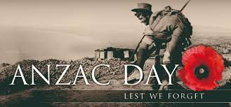 Image result for anzac pictures