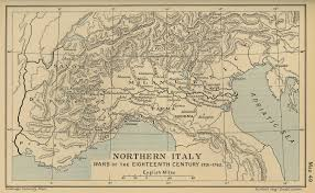Como Italy Map by Nationmaster Maps Of Italy 60 In Total