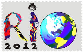 Sommet de Rio+20