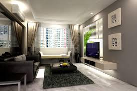 100 decorating small livingrooms interior design ideas for