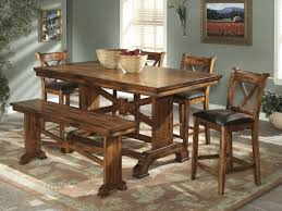 kitchen cabinets beautiful solid wood kitchen chairs dining