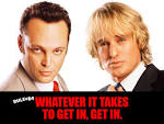 Wedding Crashers wallpapers