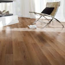 Toklo Laminate by Home Decorators Collection Tanned Ranch Oak 12 Mm Thick X 7 7 16
