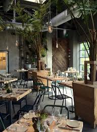 Home Design Stores Westport Ct Bares U0026 Restaurantes Cafes Restaurants And Industrial