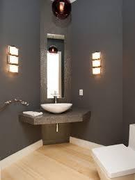 furniture home dazzling unique bathroom sinks and vanities corner
