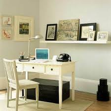 Simple Home Decorating 30 Home Office Interior Décor Ideas