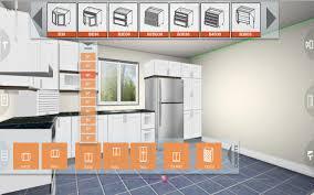 100 home design 3d full version app udesignit 3d garage