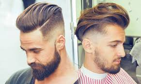 Cool Haircuts For Guys 12 New Super Cool Hairstyles For Men 2016 Youtube