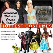 28 coupon for halloween costumes com target halloween