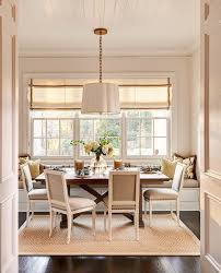 dining room bench seating dining room bench seating dining room transitional with built in