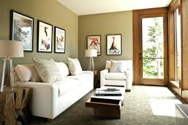 Home Decorating Store Decor A Small Home U2013 Dailymovies Co