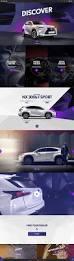 lexus cardboard sedan lexus car models hakkında pinterest u0027teki en iyi 20 fikir