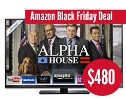 amazon black friday tv 55 inch
