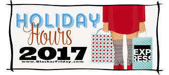 is jack in the box open on thanksgiving express black friday 2017 sale u0026 store hours blacker friday