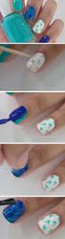 top 25 best nail art ideas for summer beach ideas on pinterest