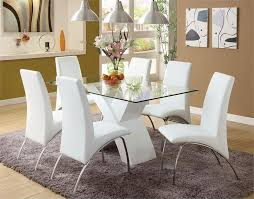 Fabulous Dinette Table And Chairs Best  Dining Table Chairs - Cheap dining room chairs