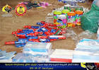 Ansar Al-Shari'a in Libya : Distribution of school bags, books and ... ansar1.info