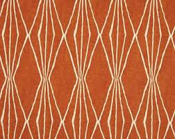 Home Decor Fabric Sale Sale Gold Damask Fabric Upholstery Fabric Metallic Drapery
