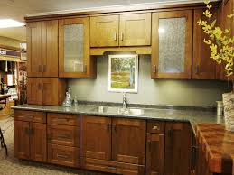 Kitchen Design Madison Wi by Madison Kitchen Cabinets Yeo Lab Com
