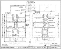 Free Floor Plans For Houses by House Plan Wikipedia