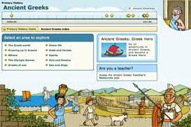 Germany  history of  Germany               Kids Encyclopedia     aerolosdhforms tk