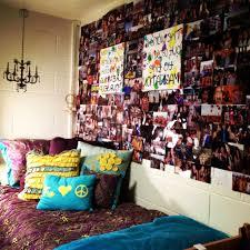 enchanting 10 single wall bedroom decoration inspiration design