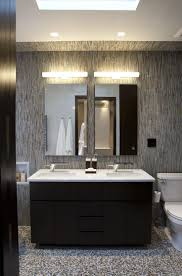 162 best small bathroom tile and colors images on pinterest
