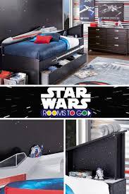 Star Wars Kids Rooms by 123 Best Man Cave Boy U0027s Room Images On Pinterest Bedroom Ideas