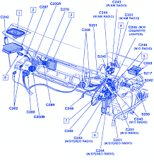 chevrolet fuse box chevrolet matiz fuse box diagram motorcycle