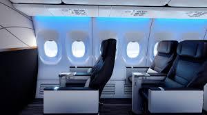Virgin Baggage Fee Alaska And Virgin America Creating An Airline People Love