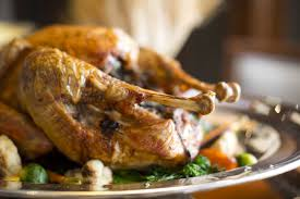 thanksgiving reason for its celebration you can get engaged at thanksgiving dinner for 45 000 time com