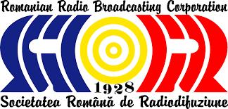 s.r.r. societatea romana de radiodifuziune