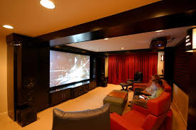 luxury home theater luxury home theater in master bedroom nytexas