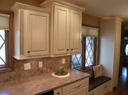 Furniture Kitchen Cabinet Furniture Astounding Kraftmaid Cabinet Sizes For Interesting