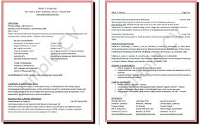 How To Make Resume For Job How To Write Resume Job Application That Writes Essay