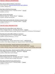 Fernbrook Homes Decor Centre Press And Awards U2014 Ceremony
