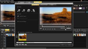 create a dvd menu in corel videostudio pro x5 u2013 knowledge base