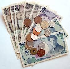 El yen a la baja entre rumores de nuevas intervenciones