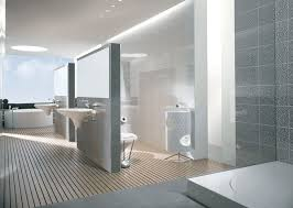 Ideas For Bathroom Lighting Bathroom Painting Ideas For Bathrooms Decided How You Choose To