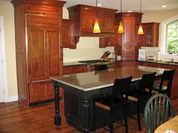 10 X 10 Kitchen Design 11 X 10 Kitchen Layout U Shaped Amazing Sharp Home Design