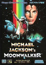 """ดูหนัง Michael Jackson""""s Moonwalker"""