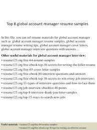 more accounting assistant resume examples How to get Taller