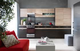 Design Line Kitchens Junona Line Kitchens In London Uk Black Red White Kitchens