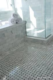 28 best home ideas images on pinterest bathroom ideas fireplace