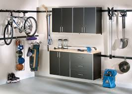 bedroom storage systems zamp co bedroom storage systems furniture small room storage solutions stunning small bedroom apartment storage ideas apartment storage
