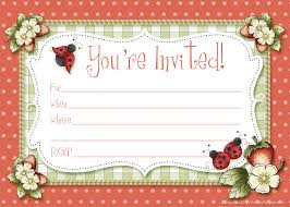 Online Invitation Card Design Free Birthday Invites Charming Online Birthday Invitations Ideas