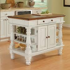 ceramic tile countertops white kitchen island cart lighting