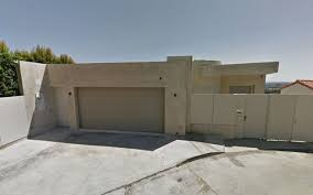 House For 1 Dollar by Kanye West Sells Desert Modern House For Nearly 3 Million In Off