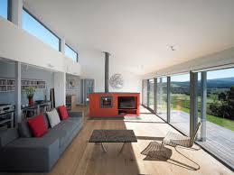 100 dream home design cheats design my home home design