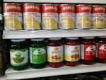 HCM - Shop THÁI HÒA - Dụng cụ <b>làm</b> bánh - Nguyên liệu <b>làm</b> bánh <b>...</b>